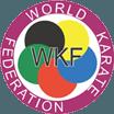 wkf-net