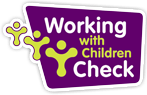 Working with Child
