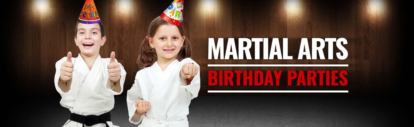 Karate for Kids | Karate Classes & Club Perth | Martial Arts
